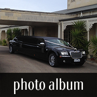 Limousine Gallery