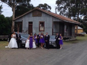 Affinity Limousines - Chrysler Limo and Sedan Hire Melbourne (7)