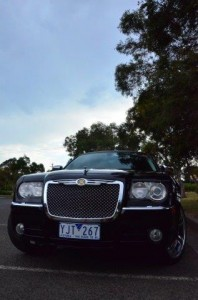 Affinity Limousines - Chrysler Limo Hire Melbourne (22)