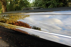 Affinity Limousines - Chrysler Limo Hire Melbourne (27)