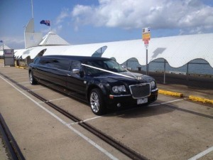 Affinity Limousines - Chrysler Limo Hire Melbourne (29)