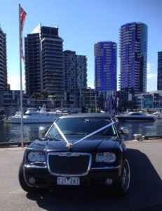 Affinity Limousines - Chrysler Limo Hire Melbourne (35)