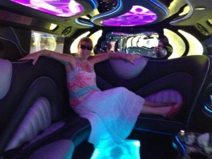 Affinity Limousines - Special Occasions Limo Hire Melbourne (11)