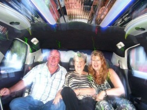 Affinity Limousines - Special Occasions Limo Hire Melbourne (12)