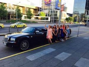 Affinity Limousines - Special Occasions Limo Hire Melbourne (15)