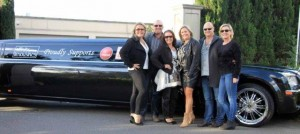 Affinity Limousines - Special Occasions Limo Hire Melbourne (18)