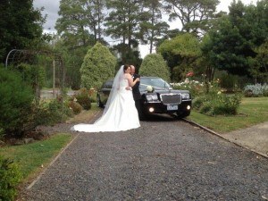 Affinity Limousine - Melbourne Wedding Limo Hire (30)