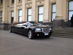 Affinity Limousine - Melbourne Wedding Limo Hire (32)