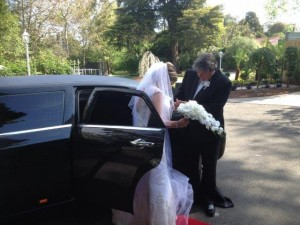 Affinity Limousine - Melbourne Wedding Limo Hire (38)