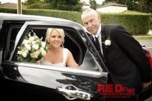 Affinity Limousine - Melbourne Wedding Limo Hire (4)