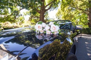 Affinity Limousine - Melbourne Wedding Limo Hire (42)
