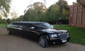 Affinity Limousine - Melbourne Wedding Limo Hire (46)