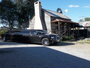 Affinity Limousines - Winery Tour Limo Hire Yarra Valley (2)