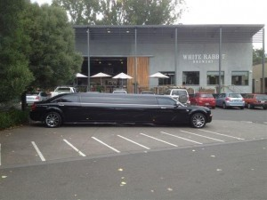 Affinity Limousines - Winery Tour Limo Hire Yarra Valley (9)
