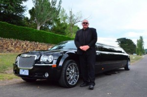 Affinity Limousines - About Us Limo Hire Melbourne (3)