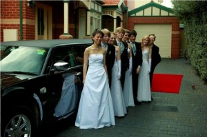 Affinity Limousines - Debs and Formal Limo Hire Melbourne (6)