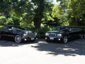 Affinity Limousines - Chrysler Limo and Sedan Hire Melbourne (2)