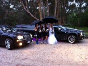 Affinity Limousines - Chrysler Limo and Sedan Hire Melbourne (8)