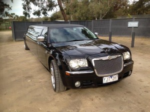 Affinity Limousines - Chrysler Limo Hire Melbourne (17)