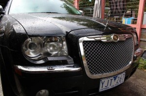 Affinity Limousines - Chrysler Limo Hire Melbourne (23)