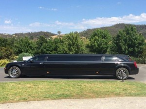 Affinity Limousines - Chrysler Limo Hire Melbourne (30)
