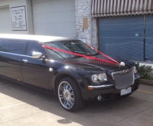 Affinity Limousines - Chrysler Limo Hire Melbourne (36)