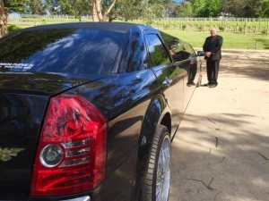 Affinity Limousines - Chrysler Limo Hire Melbourne (42)