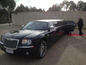 Affinity Limousines - Winery Tour Limo Hire Mornington (22)