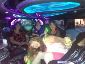 Affinity Limousines - Special Occasions Limo Hire Melbourne (10)