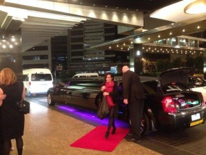 Affinity Limousines - Special Occasions Limo Hire Melbourne (19)