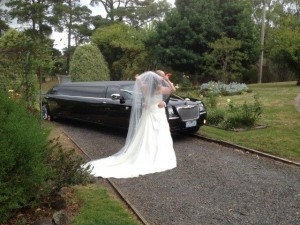 Affinity Limousine - Melbourne Wedding Limo Hire (29)