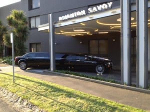 Affinity Limousine - Melbourne Wedding Limo Hire (34)