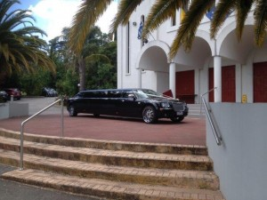 Affinity Limousine - Melbourne Wedding Limo Hire (39)