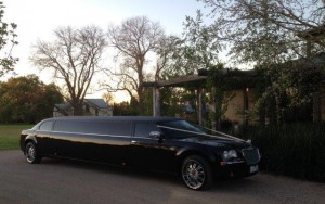 Affinity Limousine - Melbourne Wedding Limo Hire (45)