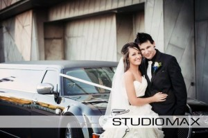 Affinity Limousine - Melbourne Wedding Limo Hire (47)