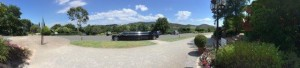 Affinity Limousines - Winery Tour Limo Hire Yarra Valley (7)